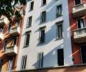 Affitto bilocale Milano 1