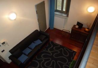 Affitto bilocale Casale Monferrato Casale Monferrato, 55 metri quadri