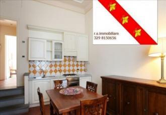 Affitto bilocale Firenze Via Del Pianerottolo 2, 60 metri quadri