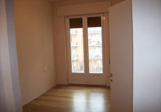 Affitto bilocale Firenze Via Delle Panche, 50 metri quadri