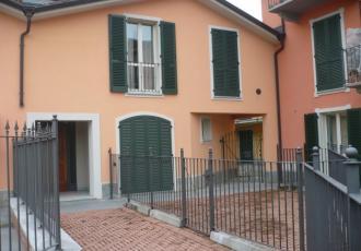 Affitto bilocale Casale Monferrato Casale Monferrato, 60 metri quadri